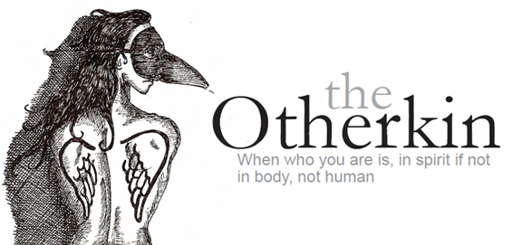 Otherkin and therians in California